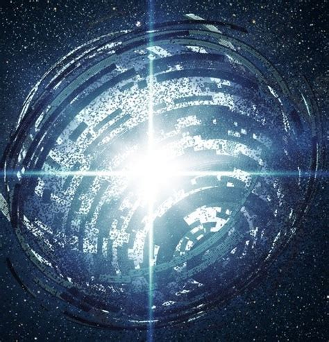 megastructure wikipedia what is going on with the star kic 8462852 quora