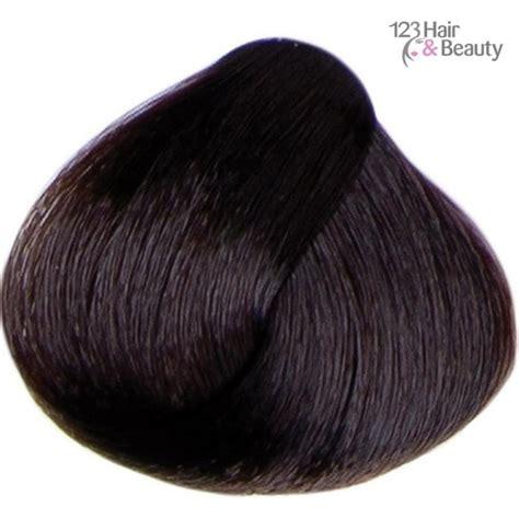 ion light golden brown ion permanent hair colour 100ml 5 35 light golden