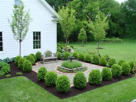 garden design 31686 garden inspiration ideas