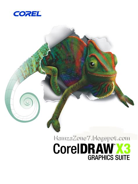 corel draw x5 highly compressed coreldraw x3 free download compressed full version