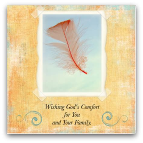 Religious Sympathy Card Messages 8 best images of printable sympathy messages religious