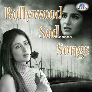 hidi sad wallparar mp3 bollywood sad songs songs download bollywood sad songs