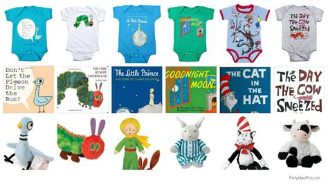 best books for gifts children s gifts archives themes ideas
