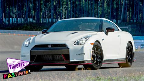 10 fastest japanese cars to grace america