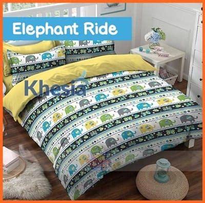 Sprei Sprey Motif Berbagai Warna Ukuran Custom sprei motif kartun ukuran 180x200 bisa cocok dengan bed covernyagorden karakter jual gorden