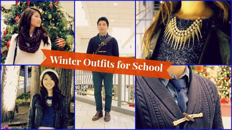 for school winter ideas for school 2014