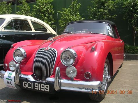 vintage jaguar xk vintage jaguar xk120 140 150 in india page 2 team bhp