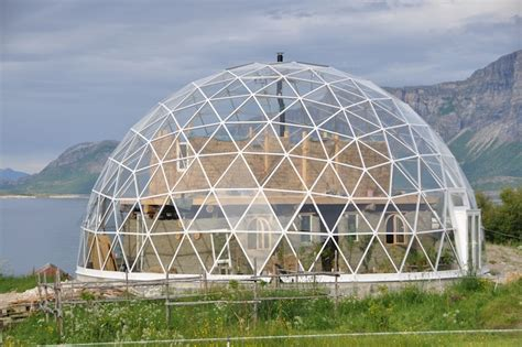geodome house gorgeous solar geodesic dome crowns cob house in the