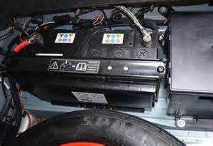Jaguar Battery Battery Hold Mod Jaguar Forums Jaguar Enthusiasts
