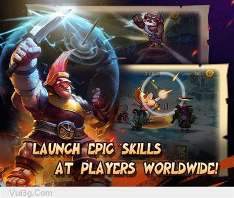 nhung game mod cho android danh s 225 ch những game android offline hay nhất