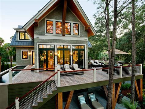exterior design and decks 60 pools and decks to die for diy
