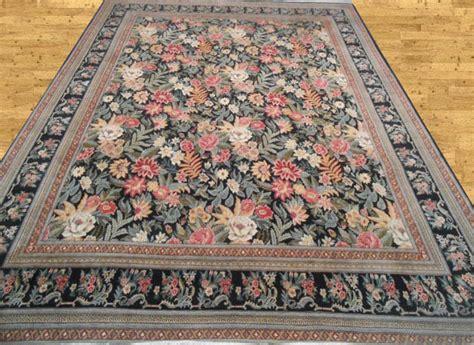 Pak Persian Rugs Pak Persian Rugs Oriental Rugs Traditional And Persian