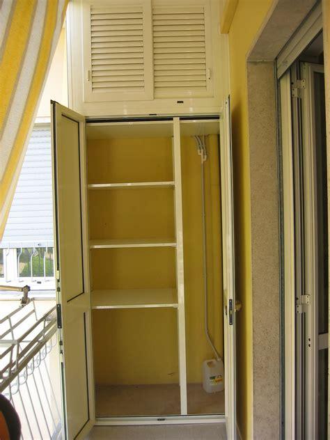 armadi balcone armadi su balcone