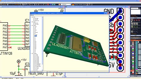 pcb layout maker download unusual pcb layout maker ideas the best electrical