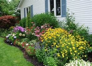 Small Cottage Garden Design Ideas Small Garden Design Cottage Myideasbedroom