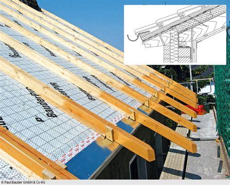 gesims dach steil vorlage 187 deutsches architektenblatt