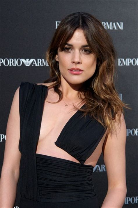 adriana ugarte wikipedia adriana ugarte photos photos arrivals at the emporio