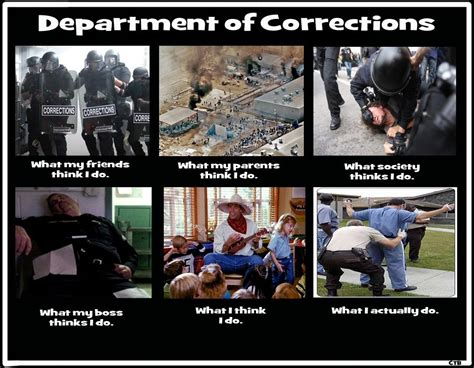 Correction Meme - prison humour opseu617