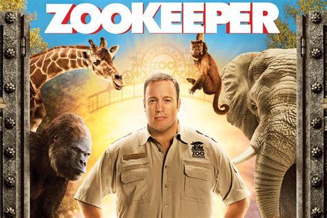 Zoo Keeper by Zookeeper Mbc Net