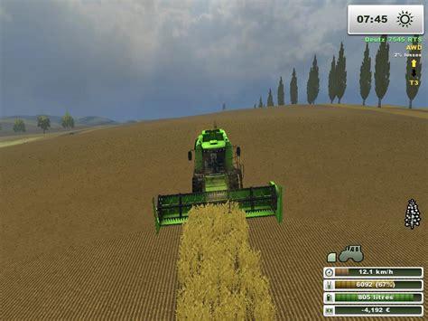 game engine mod support more realistic game engine v1 3 61 modhub us