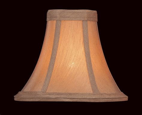 Clip On Chandelier Shade Lite Source Ch538 7 Clip On Chandelier Shade