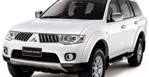 Accu Mobil Sidoarjo aki accu untuk mobil pajero exceed ultras toko aki