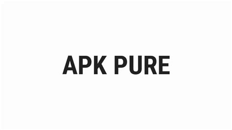 download youtube go apkpure apk pure download youtube