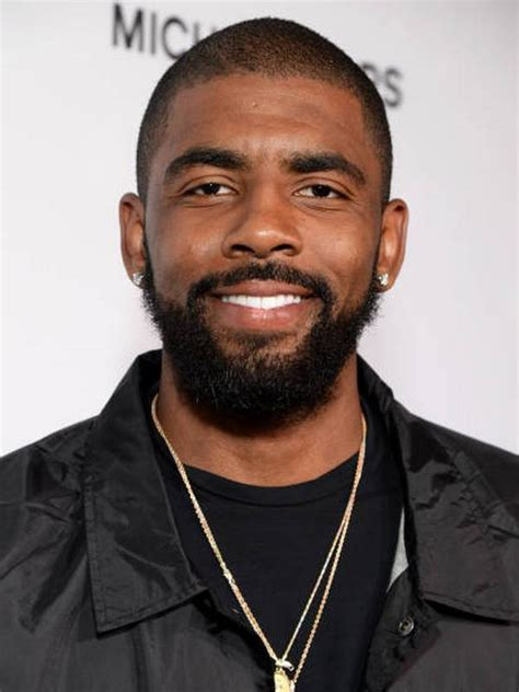name of black mans haircuts clevelan cavaliers kyrie irving haircut haircuts models ideas