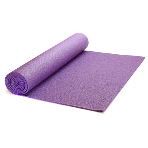 classic mat breathe home of s top