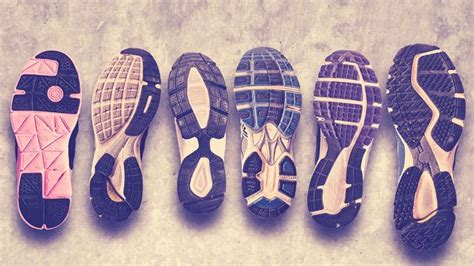 how to tell what running shoes you need signs you need to replace your running shoes