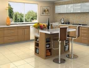 Kitchen Island Movable by Various Kinds Of Kitchen Islands To Look At Trellischicago