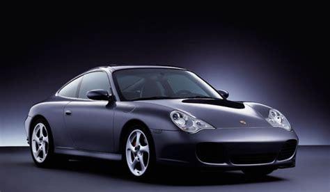 2002 porsche 911 4s 2002 porsche 911 4s 996 sport car technical