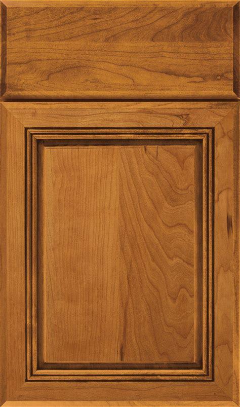 Decora Cabinet Doors Kitchen Cabinet Doors Bathroom Cabinets Decora