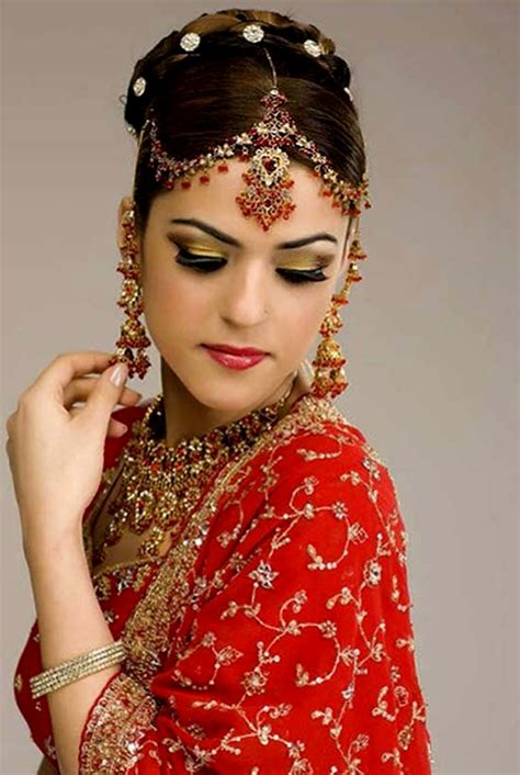 perfect hair styles for party occasions indian gorgeous perfect hair styles for party occasions indian gorgeous