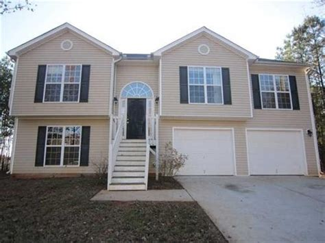 statham reo homes foreclosures in statham