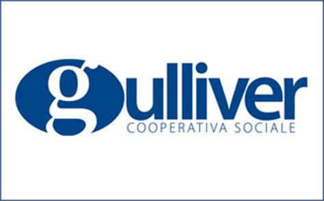 coop estense sede gulliver scs nuova sede legale e amministrativa