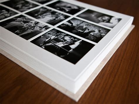 matted wedding albums daithi photography meath 10