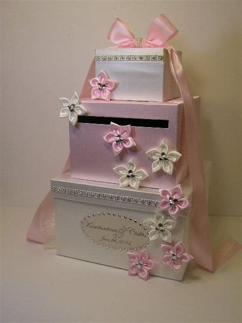 Gift Box Card And Money Box - best 25 gift card boxes ideas on pinterest wedding card boxes diy wedding card box