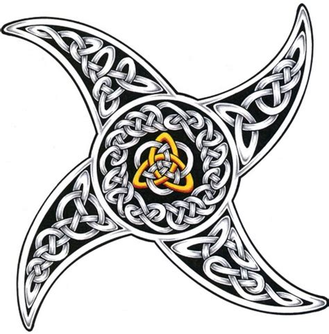 celtic art tattoo designs celtic tattoos creative ideas pictures celtic