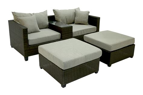 patio furniture kitchener patio furniture kitchener chicpeastudio