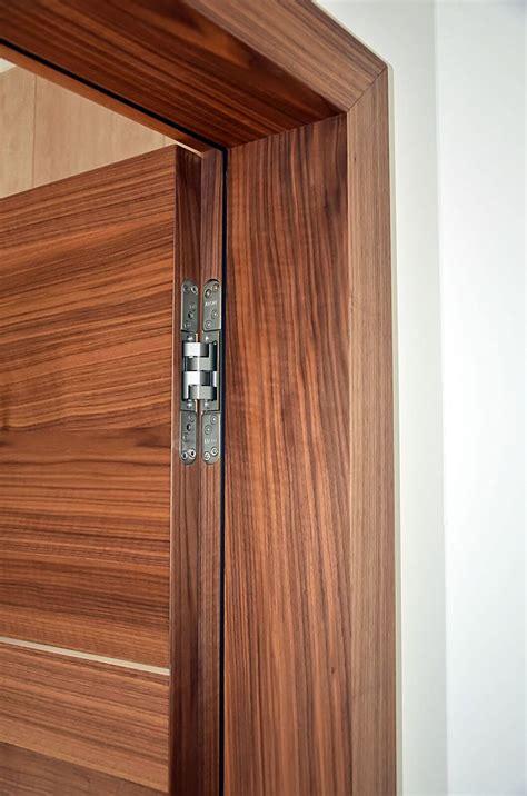 misure telaio porte interne porte interne telaio legno mcattani ch