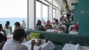 icebergs dining room bar bondi sydney eastern