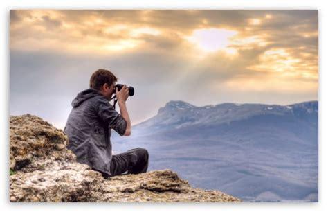 highlands photographer  hd desktop wallpaper