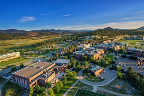 Okanagan   alumni UBC 100