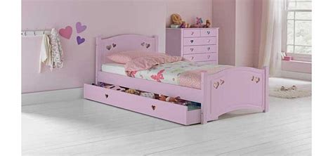 heart bedroom furniture heart bedroom furniture