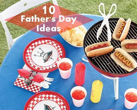 fathers day ideas for preschool 26 best images about s day preschool theme on