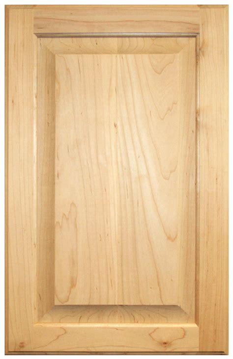 raised panel door cherry cabinet door world