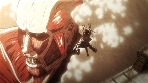 attack on titan attack on titan japan s new battlestar galactica