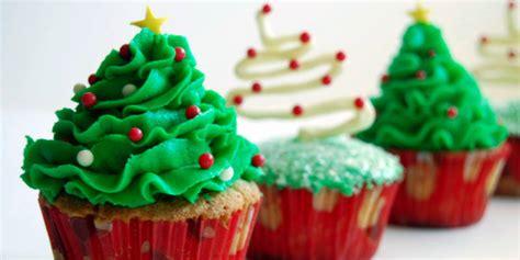 jeux de cuisine de cupcake a no 235 l c est plus que jamais la folie des cupcakes