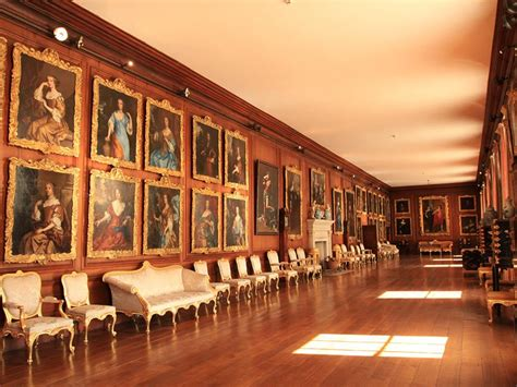 althorp house interior althorp house a british treasure for five centuries castles on camera royal